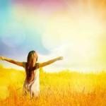 क्या आप को पता है की आध्यात्मिक सुंदरता बाहरी सुंदरता से बड़ी है