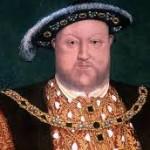 इन्साफ -इंग्लैंड के बादशाह हेनरी की कहानी-
