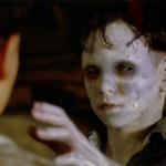 नीम की डाल – एक शैतान बालक की कहानी