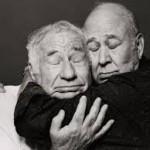 सहानुभूति और पैसा – दो दोस्तों की कहानी