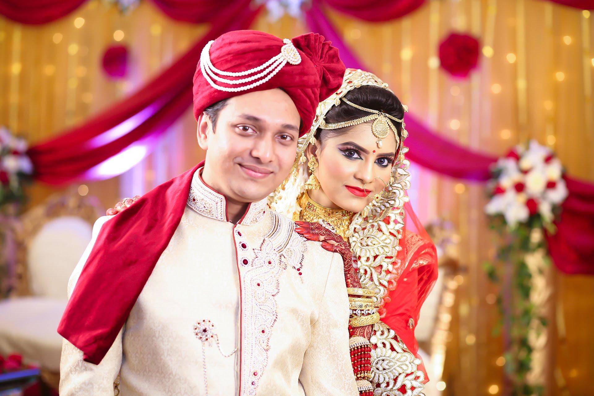 पति और पत्नी के बलिदान की कहानी | A Sweet Story In Hindi