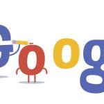 क्या आप जानते है गूगल का  नाम गूगल क्यों पड़ा  (About Google)