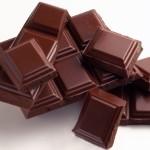 मीठी -मीठी चॉकलेट की अनोखी बाते जो आप नहीं जानते है