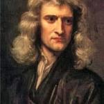 दया के सागर न्यूटन  की कहानी – Newton Ocean of Mercy Story