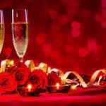 वेलेंटाइन डे  क्यों मनाया जाता है | Amazing Facts and history of valentine's day in Hindi