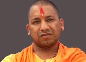 Yogi-Adityanath unknown facts