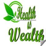 कैसे  लोग कहते है की  स्वास्थ्य ही धन है  – How people say Health is Wealth