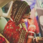 मायका और ससुराल एक औरत की दर्द भरी कहानी