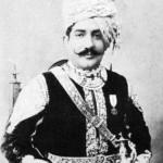 राजा अजीत सिंह के बेटी की कहानी –  Story of King Ajit Singh's daughter