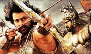 bahubali-prabhas in hindi