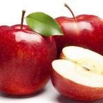 सेब खाने के ये फायदे सुनकर आप हैरान हो जायेंगे – Amazing Facts About Eating Apple
