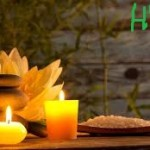 मानव जीवन की आशा सार्थक या निरर्थक – Best Hindi Motivational Quotes