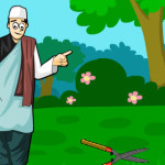 समय की कीमत – रामू की कहानी – Hindi Moral Story