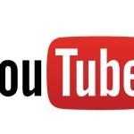 अब  Youtube  चैनल चलाना आसान नहीं रहा , जाने क्यों ?