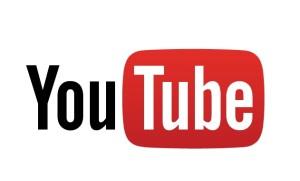 youtube earning tips