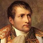 बुलंद हौसलों से जिसने दुनिया जीता – नेपोलियन की कहानी