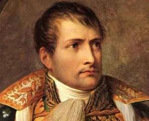 Napoleon hindi story