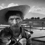 तूफ़ान और किसान के संघर्ष की कहानी