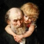 पिता  और बेटी की सबसे अच्छी कहानी – Father and Daughter Emotional Kahani