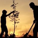 बुरी आदत को कैसे छोड़े – एक अमीर पिता के लड़के की कहानी