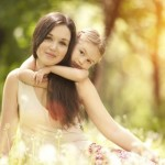 अपनों का प्यार – एक छोटी बच्ची  की रुला देने वाली कहानी