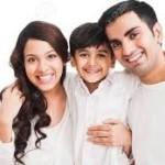 आधुनिक मां बाप की सोच