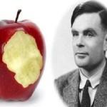 कैसे हो सफल – एक सेव बेचने वाले की कहानी