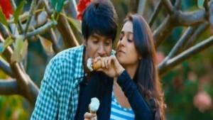 true love story hindi kahani