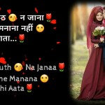अगर आप प्यार में है तो जरूर पढ़े – Best Love Quotes In Hindi