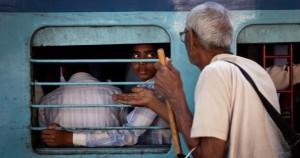 Beggars real story in hindi
