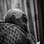 चोर और बूढ़ी माँ की कहानी – Moral Hindi Story