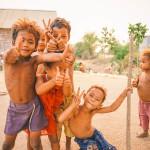 बाल मजदूरी को कैसे रोके – About Child Labour