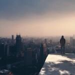 शहर के लोगो की  सच्चाई  – जो आप की आँख खोल देगी