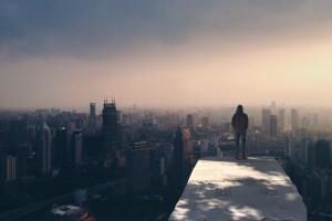 city ke kahani