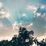 स्वर्ग का सुख कैसे मिलता है | Truth of Heaven