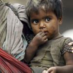 जाने गरीबी इंसान को क्यों तोड़ देती है | Emotional Hindi Kahani