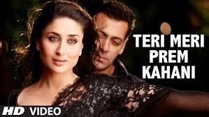 best hindi prem kahani