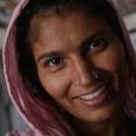 संघर्ष बेटी का – दिल को छू लेने वाली सच्ची कहानी
