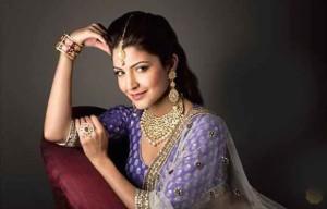 hindi women ke kahani