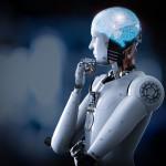 आर्टिफीसियल इंटेलिजेन्स (AI) टेक्नोलॉजी क्या है | About Robots In Hindi