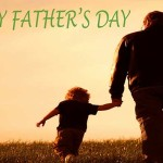 फादर्स डे क्यों मनाया जाता है | Fathers Day Special in Hindi