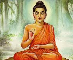 gautam buddha inspirational hindi kahani