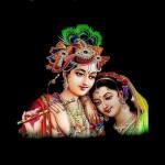 भगवान् श्री कृष्ण की अनमोल कहानी |गोपियों का विरह |