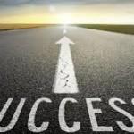 जीवन में लक्ष्य बनाये तभी सफल हो पाएंगे |