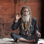 साधु के वेश में शैतान को कैसे जाने | Reality of Indian Baba |