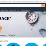 Amazon  से शॉपिंग कैसे करे  | हिंदी में जाने |