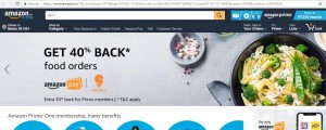 amazon se shopping kaise kare