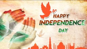 haapy independence day in hindi
