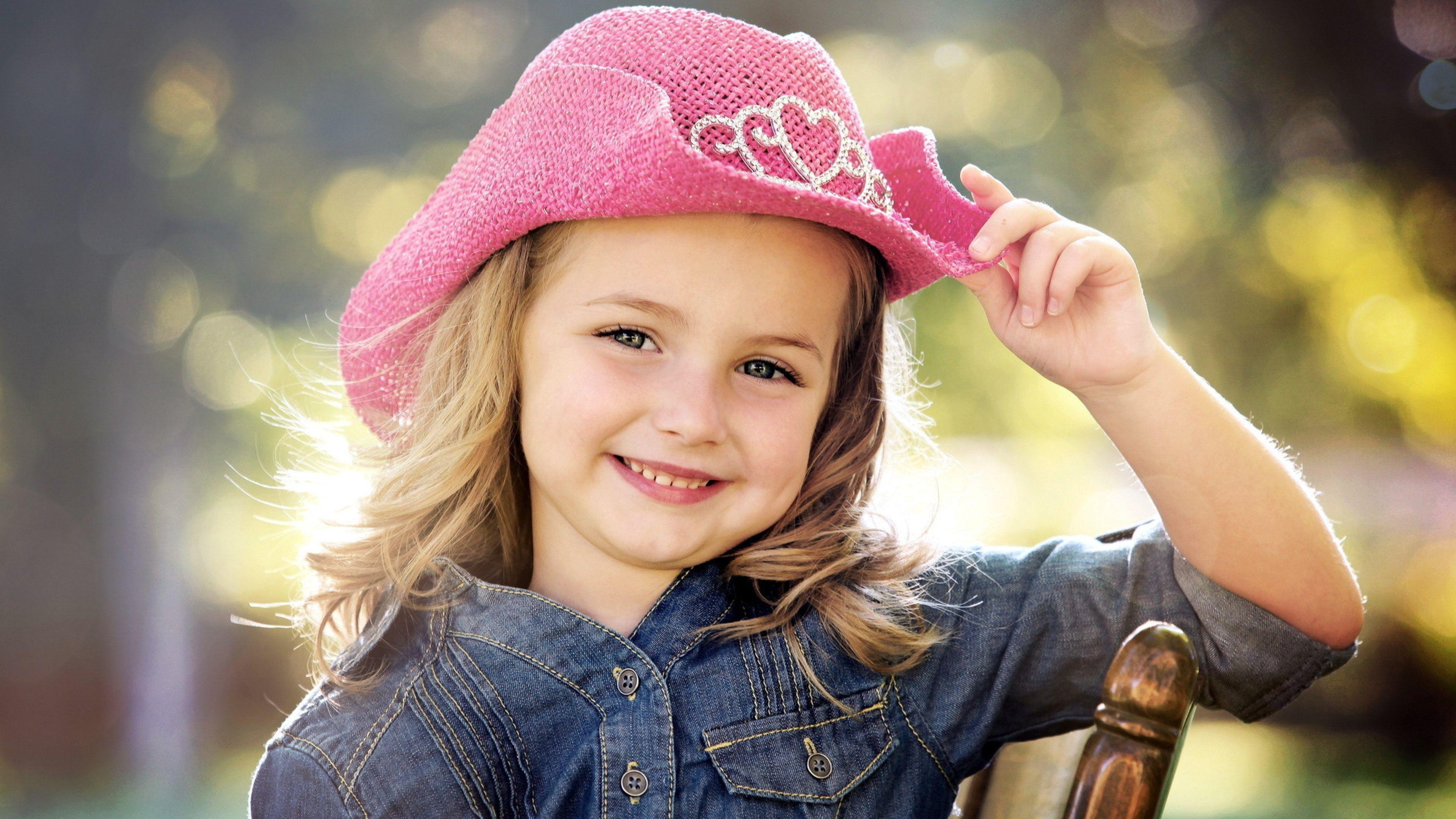 कैंसर से पीड़ित एक छोटी बच्ची की  इमोशनल  कहानी